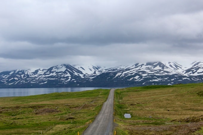 Island-Vatnsnes28