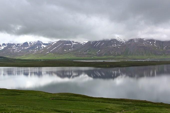 Island-Vatnsnes29