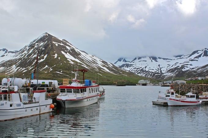 Siglufjoerdur-Island02