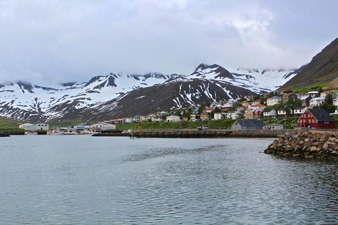 Siglufjoerdur-Island05