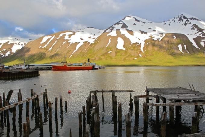 Siglufjoerdur-Island19
