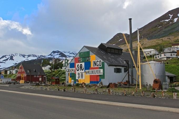 Siglufjoerdur-Island20