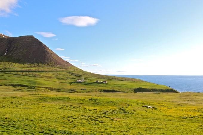 Siglufjoerdur-Island27