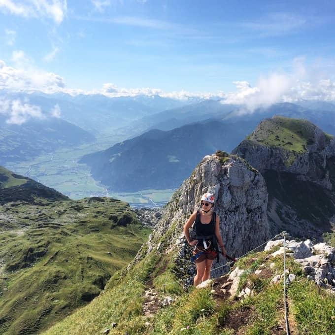 Sommer-Tirol-Instagram03
