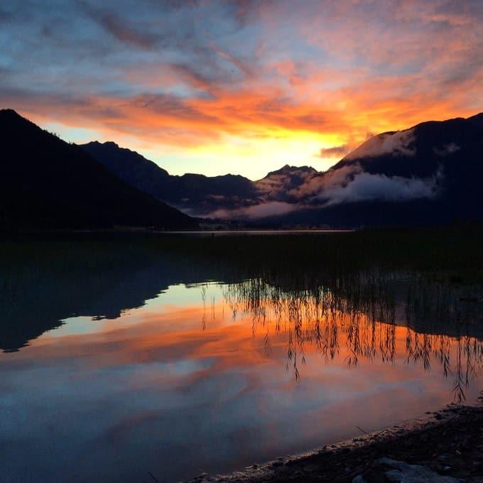 Sommer-Tirol-Instagram06
