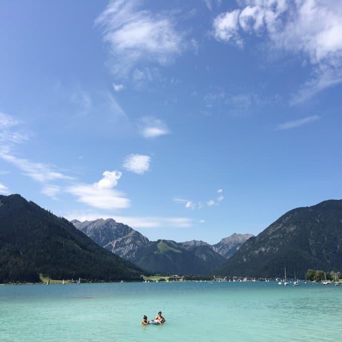 Sommer-Tirol-Instagram07