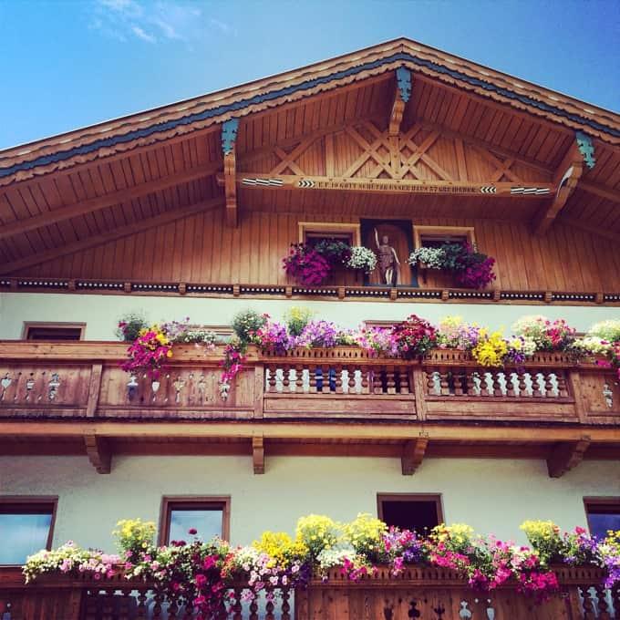 Sommer-Tirol-Instagram09