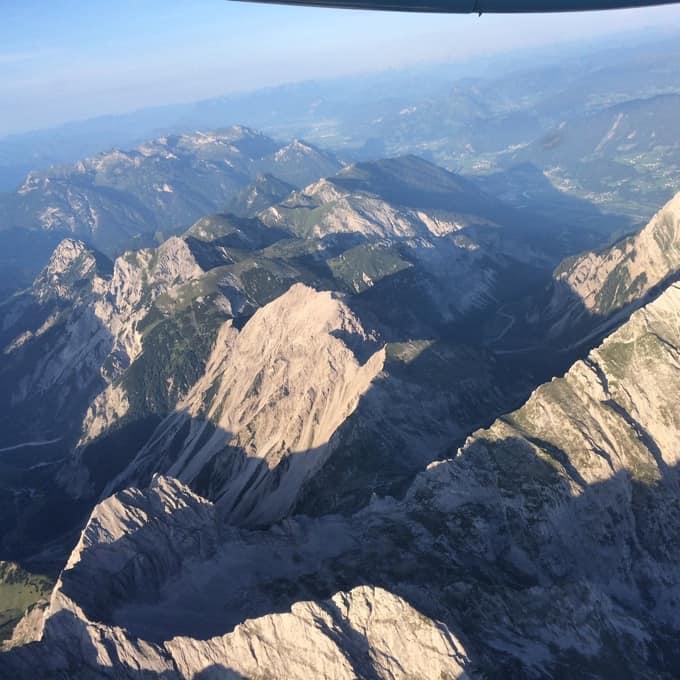Sommer-Tirol-Instagram10