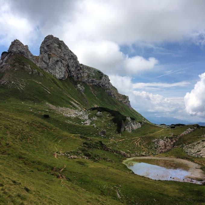 Sommer-Tirol-Instagram12