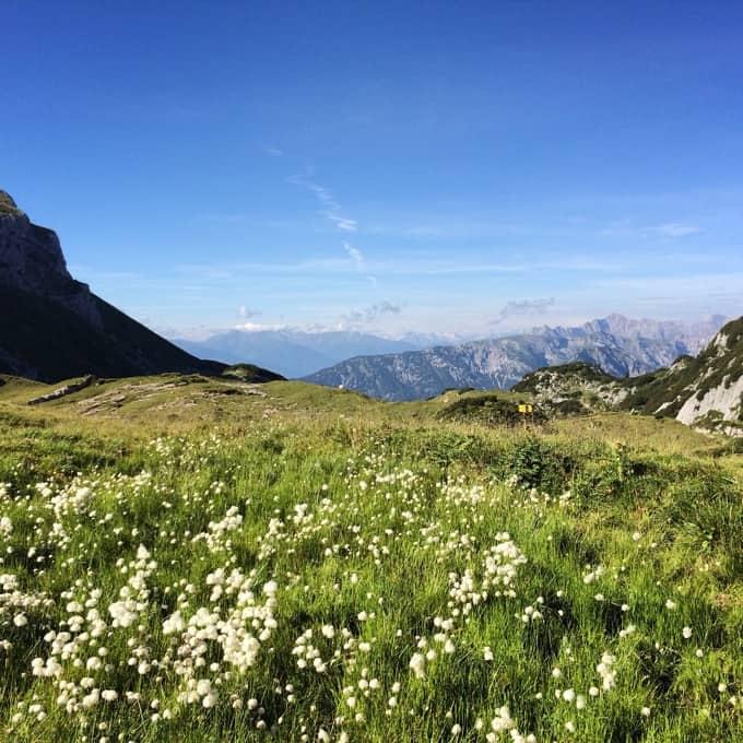 Sommer-Tirol-Instagram13