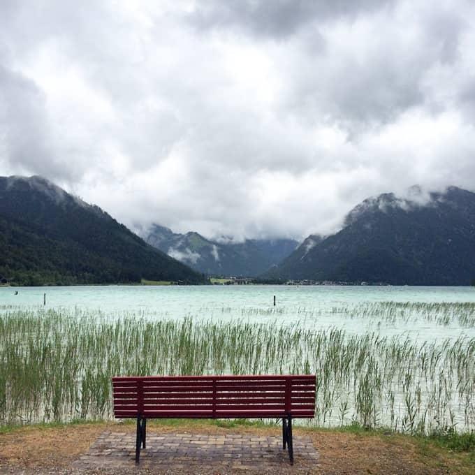 Sommer-Tirol-Instagram14