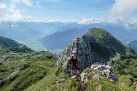 5-Gipfel-Klettersteig-1
