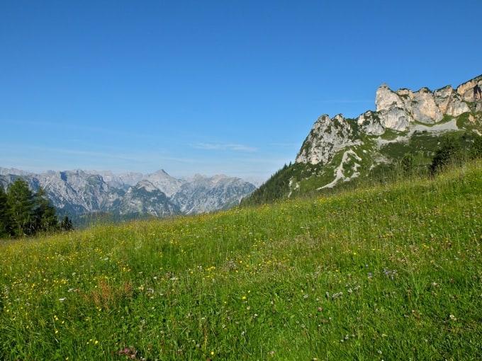 5-Gipfel-Klettersteig-Rofan01