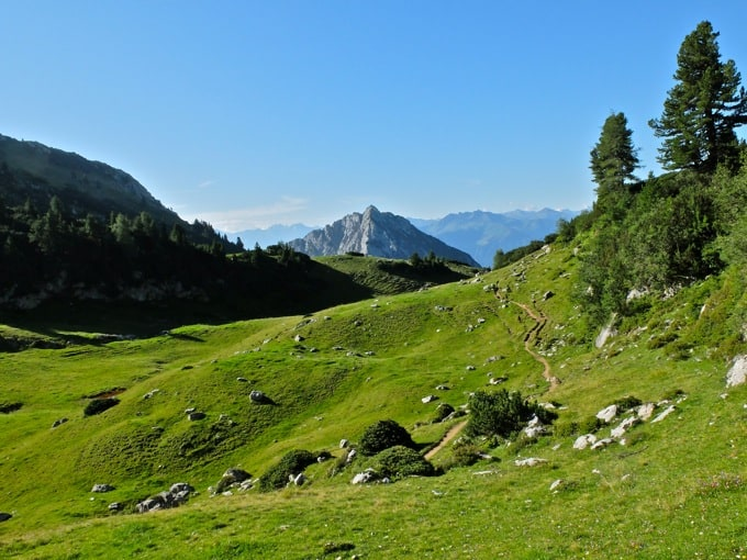 5-Gipfel-Klettersteig-Rofan02