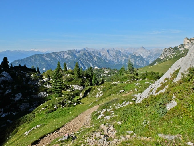 5-Gipfel-Klettersteig-Rofan03