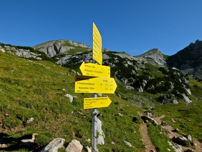 5-Gipfel-Klettersteig-Rofan04