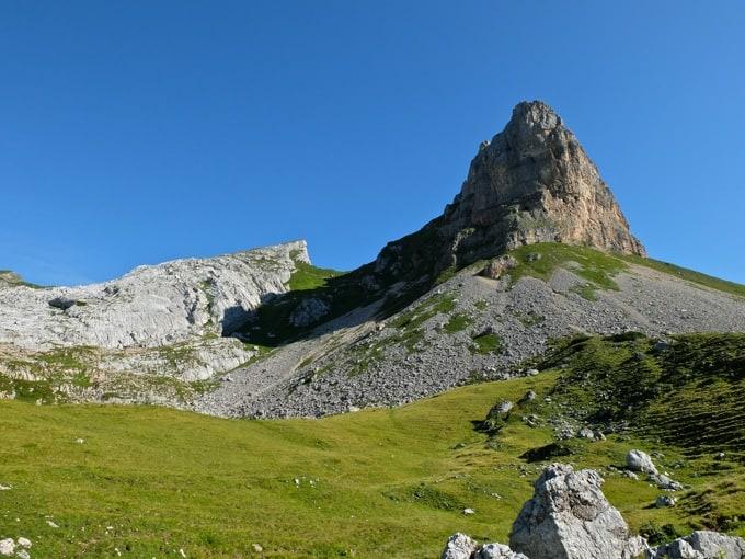 5-Gipfel-Klettersteig-Rofan05