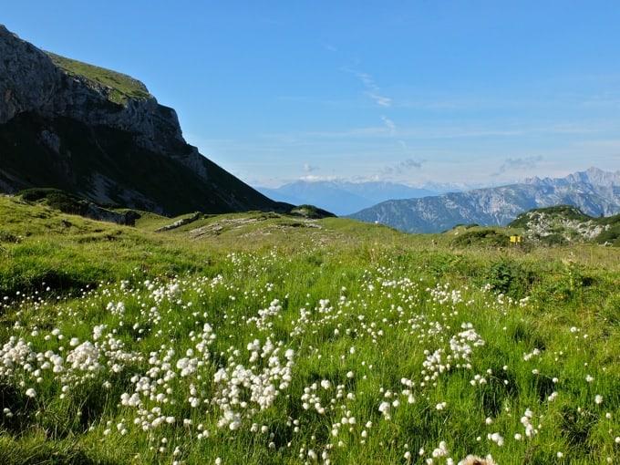 5-Gipfel-Klettersteig-Rofan07