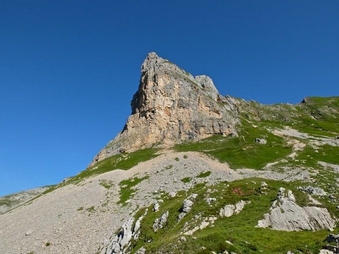 5-Gipfel-Klettersteig-Rofan08