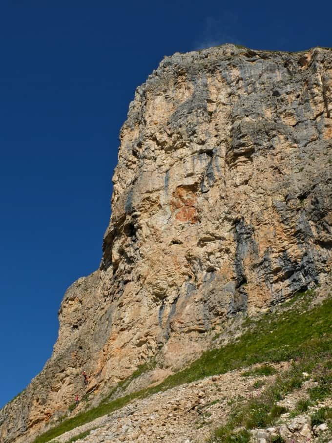 5-Gipfel-Klettersteig-Rofan09