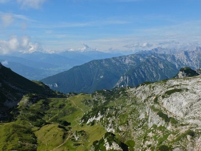 5-Gipfel-Klettersteig-Rofan13