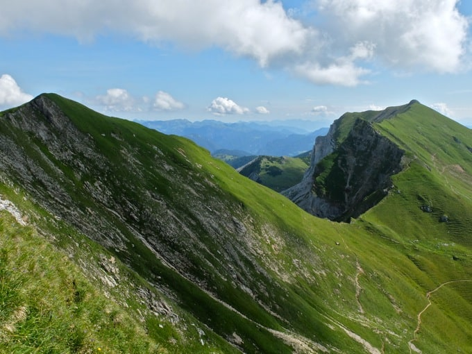 5-Gipfel-Klettersteig-Rofan20