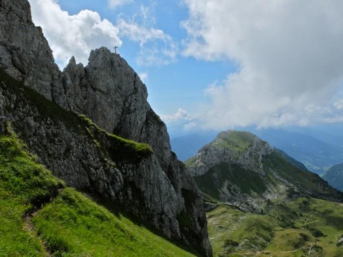 5-Gipfel-Klettersteig-Rofan23