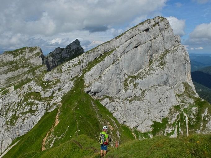 5-Gipfel-Klettersteig-Rofan24