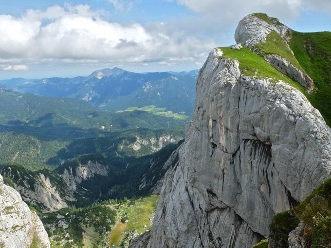 5-Gipfel-Klettersteig-Rofan25