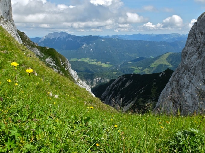 5-Gipfel-Klettersteig-Rofan26