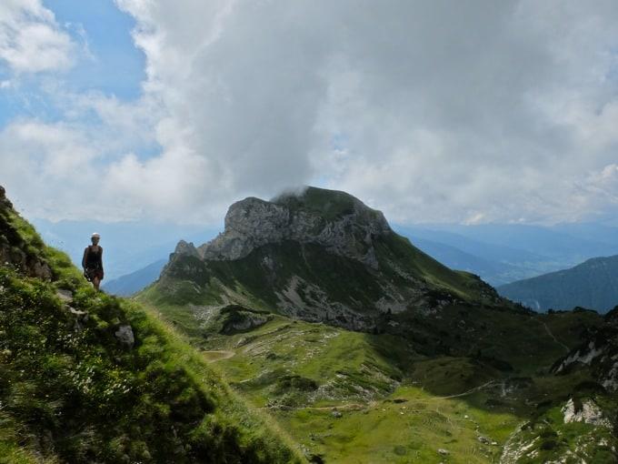 5-Gipfel-Klettersteig-Rofan28