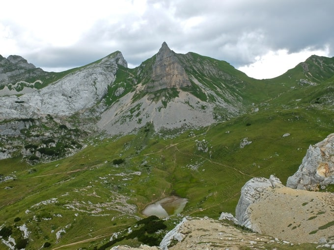 5-Gipfel-Klettersteig-Rofan31