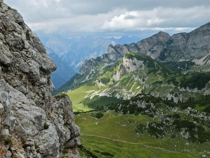 5-Gipfel-Klettersteig-Rofan32