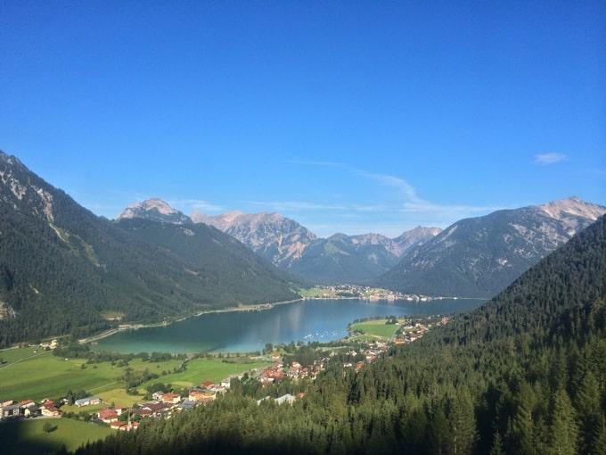 5-Gipfel-Klettersteig-Rofan38