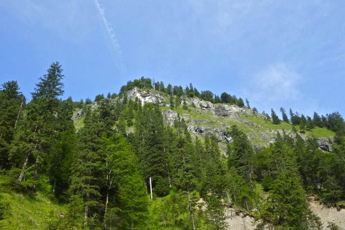 Canyoning-Achensee06