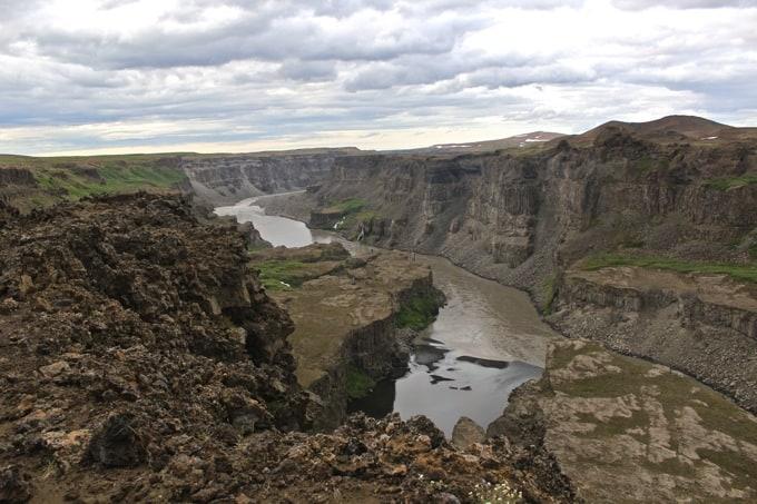 Island-rund-um-den-Myvatn01