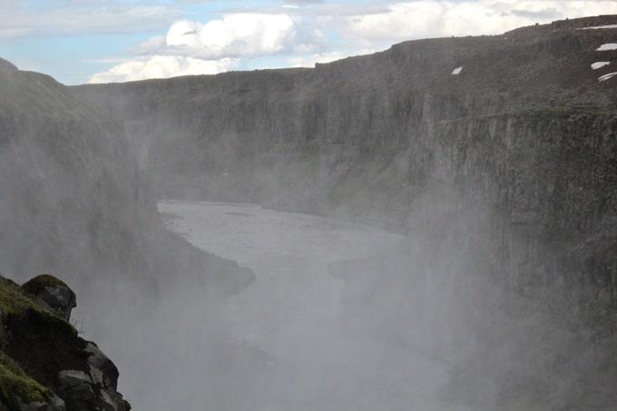 Island-rund-um-den-Myvatn02
