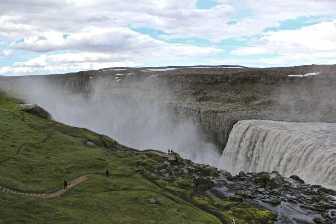 Island-rund-um-den-Myvatn03