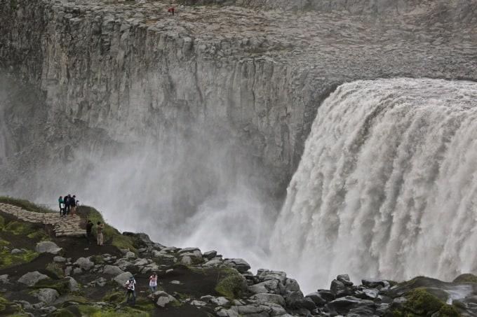 Island-rund-um-den-Myvatn04