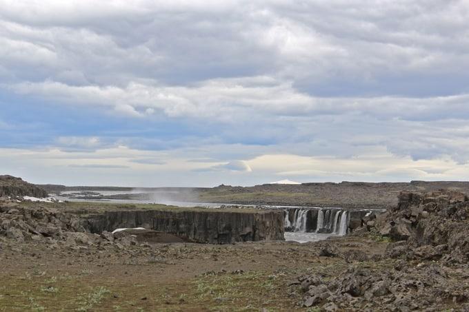 Island-rund-um-den-Myvatn06