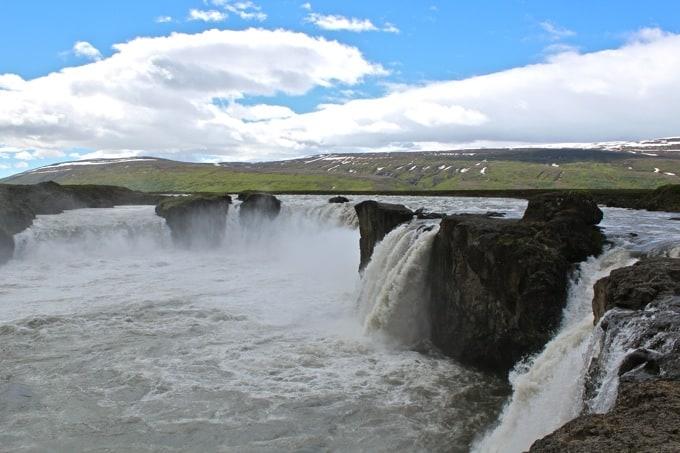 Island-rund-um-den-Myvatn07