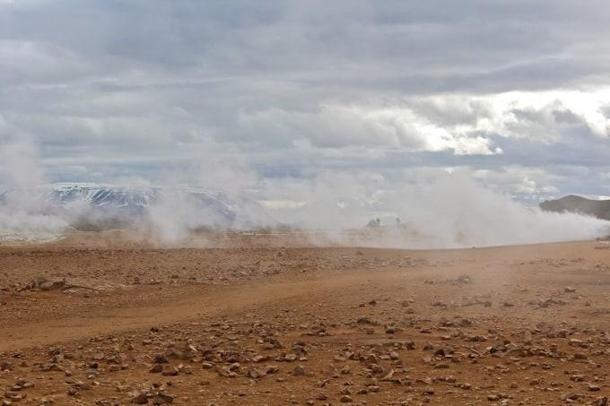Island-rund-um-den-Myvatn09
