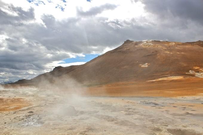 Island-rund-um-den-Myvatn11