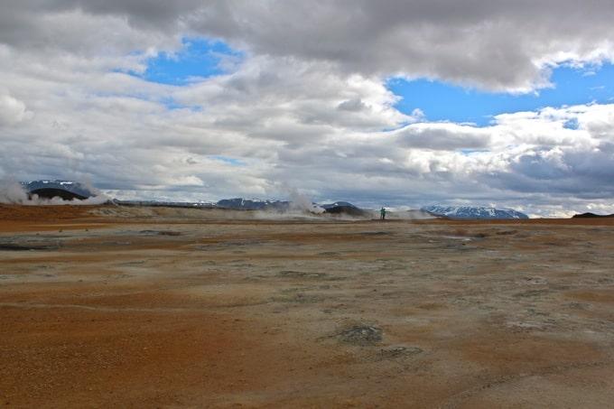 Island-rund-um-den-Myvatn13