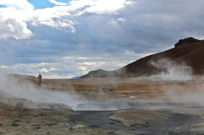 Island-rund-um-den-Myvatn14