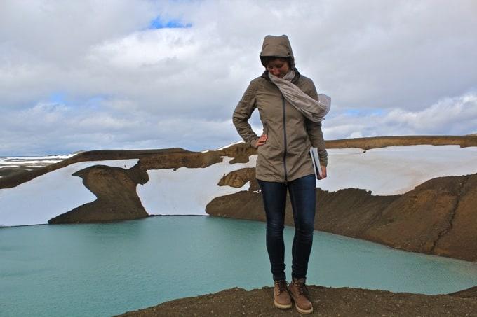 Island-rund-um-den-Myvatn15