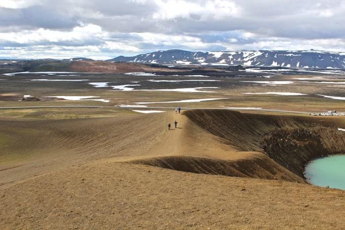 Island-rund-um-den-Myvatn17