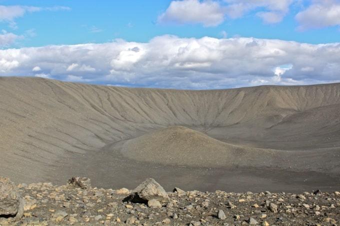 Island-rund-um-den-Myvatn21