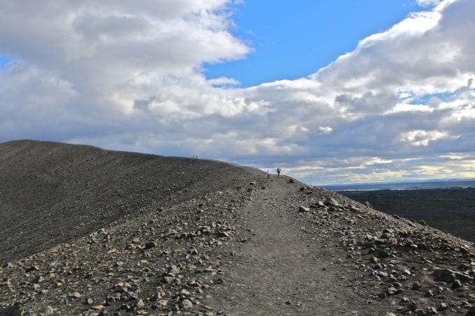 Island-rund-um-den-Myvatn22