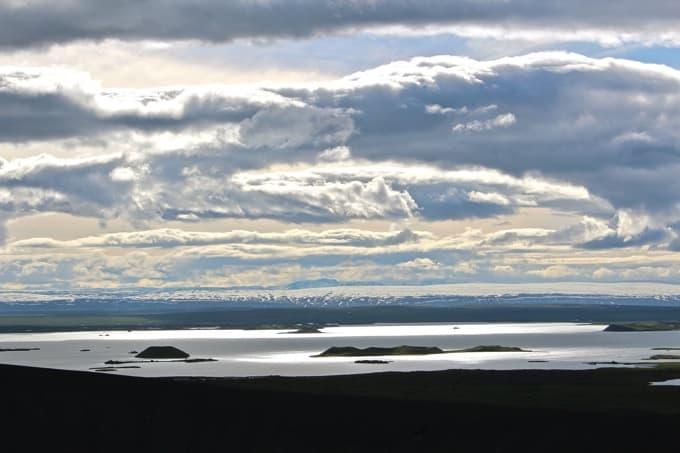 Island-rund-um-den-Myvatn23